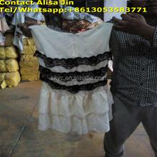 bulk mixed Big size beautiful mature ladies sweater dress