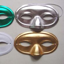 New Cheap Halloween EVA Mask