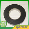 Ipartner die cutting double sided foam tape/cheap double sided adhesive tape