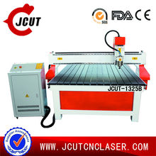 CNC Milling Machinery/CNC Woodworking Routers/CNC Routing Machine JCUT-1325B