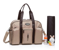 Colorland large capacity mummy nappy bag,baby diaper bags