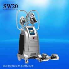 *hot new products for 2015*Cryo zeltiqs coolsculption machine So Cool!!!Effective