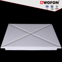 fire proof access panel,fire proof false ceiling,fire rated access panel