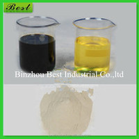 waste oil decolorization,bentonite clay for decolor pyrolysis mineral oil