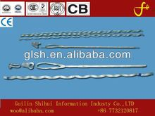 cable rod hot rolled steel wire rod in coils