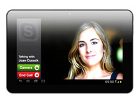"""First 10.1"""" RK3188 Quad-core unlock 4G tablet with sim card / 4G tablet pc in China"""