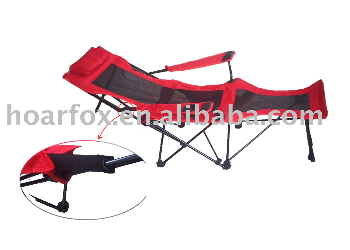 Foldable Reclining Chair Buy Lounge Chair Leisure Chair Reclining Chair Product on Alibaba