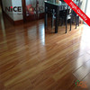 Hot sale Good HDF AC5 outdoor cheap wood laminate flooring manufacturers china