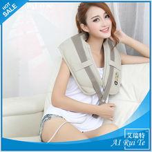 2015 most popular neck massage belt for sale