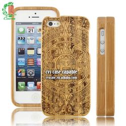 2015 New Style And Cheap Cheap New Mobile Phone Case Manufacturer For Iphone5