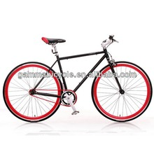700C fixed gear bike high quality with competitive price