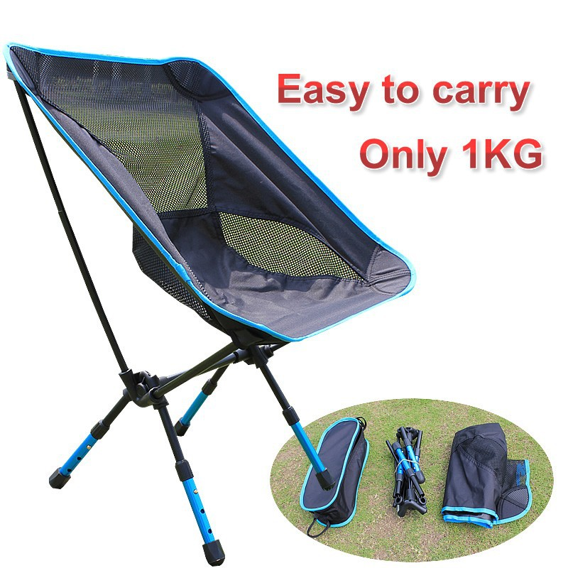 Fishing Chairs Lightweight Camping Chair Leisure Outdoor Furniture Cheap
