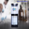 Nano ITO Indium Tin Oxie Dispersion Transparent Conductive Solution Manufacturer HB-PI Series