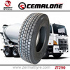 New coming long using time cheapest truck tyre 13 r22.5