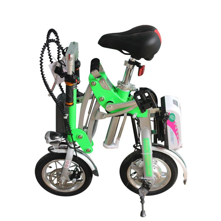 20inch Electronic Motobike - Buy Electronic Motobike Product on ...