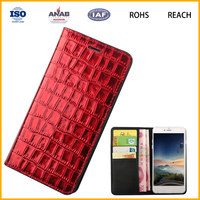 China supplier custom mobile phone case for gionee gn e3