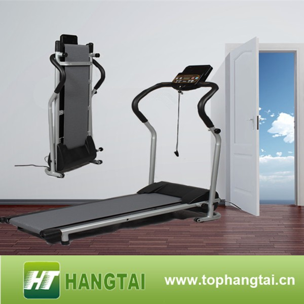 minutes treadmill 20 routines