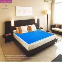 luxury memory foam mattress sweet dreams latex foam mattress
