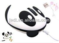 mini panda mouse