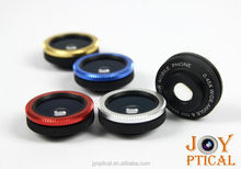 Excellent quality 0.45 X Wide angle lens for Iphone
