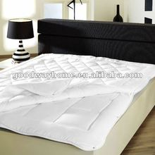 Goodway Microfiber Quilt, in Polyester Four Season Quilt