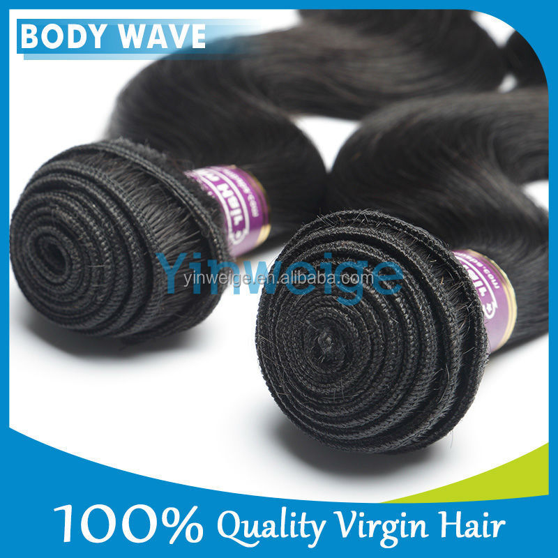 Los Angeles Hair Extensions Wholesale 54