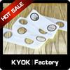 /product-gs/kyok-new-design-double-curtain-rod-factory-curtain-rod-wholesale-length-6m-curtain-pole-curtain-tape-turkey-60235841370.html
