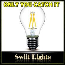 2014 Latest Hot-sale 3W - 100W LED Light Bulb