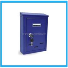 Mailbox/Hot Sell Safe Deposit Box