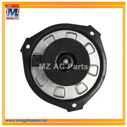 Auto AC Parts Car Air Conditioner Blower Motor For Corvette 00-02 OEM: 52487088