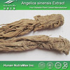 Dong Kuai Extract/Dong Kuai Extract Powder 4:1-20:1