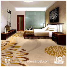 Beautiful Hotel Carpet of Decorations Home