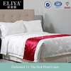 ELIYA professional factory wholesale cotton sheets commercial bed linen