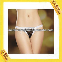 ML27004 Sexy Panties and G-string Sexy lace boxer short Underwear woman