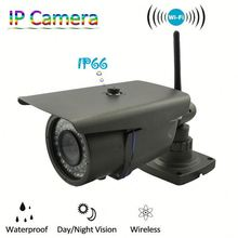 5MP(5 Megapixel) WIFI wireless 1080p hd ip cctv security camera with P2P, ONVIF, Low Lux, 4-9mm Varifocal Lens Wired,best price!