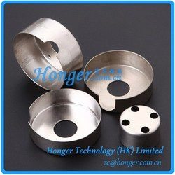 mumetal protective Shielding Cover