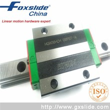 Factory Directly Laser Welding Machine Low Price HG Series Linear Guides And Slides