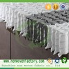 pp spunbond nonwoven fabric lining fabric for sofa