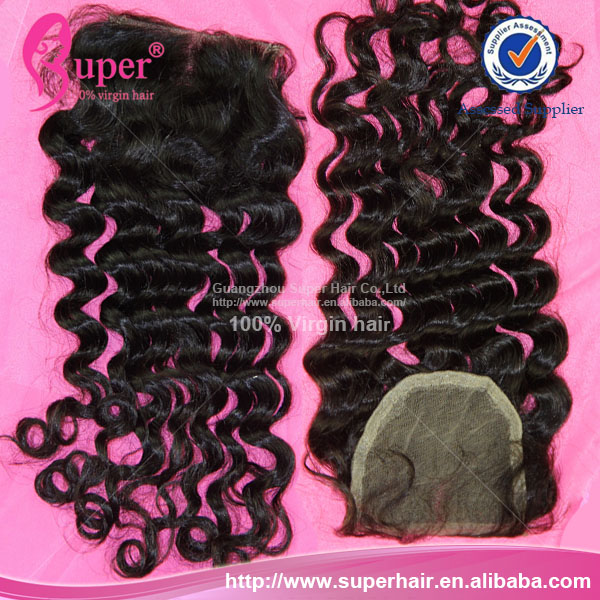 Afro Hair And Beauty Afro Human Hair Lots
