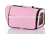 Factory best selling transport fabric pet carrier, dog carrier, pet bag