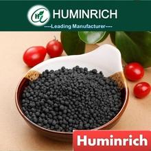 Huminrich Not Agglomerated Super Effect Nitrogen Granule Fertilizer