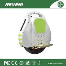 china one wheel carbon road bike frame trikes IO Hawk mono rover