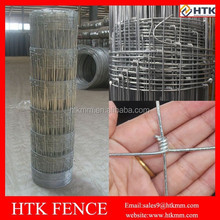 Best Price Lowes Hog Wire Panel Fencing With Direct Factory