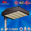 High power 100w-400w IP66 Outdoor motion sensor led street light