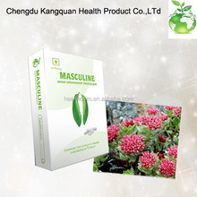 male enhancement sex product masculine chewing gum