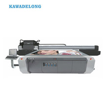 2015 hot sale and best price of New Condition and Automatic Grade dx5/dx7 led uv inkjet flatbed printer ink
