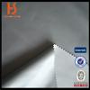 novelties wholesale china fleece fabric for textiles