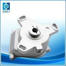 2015 hot selling products aluminium die casting products
