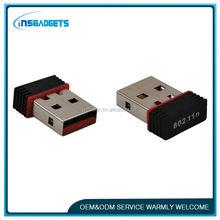 usb wireless network adapter ,H0T169 mini pci wireless card