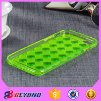 Supply all kinds of for iphone 5c case,for iphone 6 minion case,guangzhou clear cell phone case for iphone 6